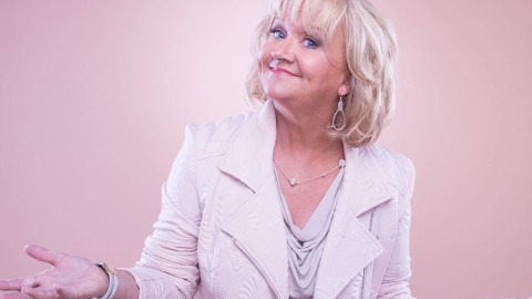 Chonda Pierce wallpapers high quality