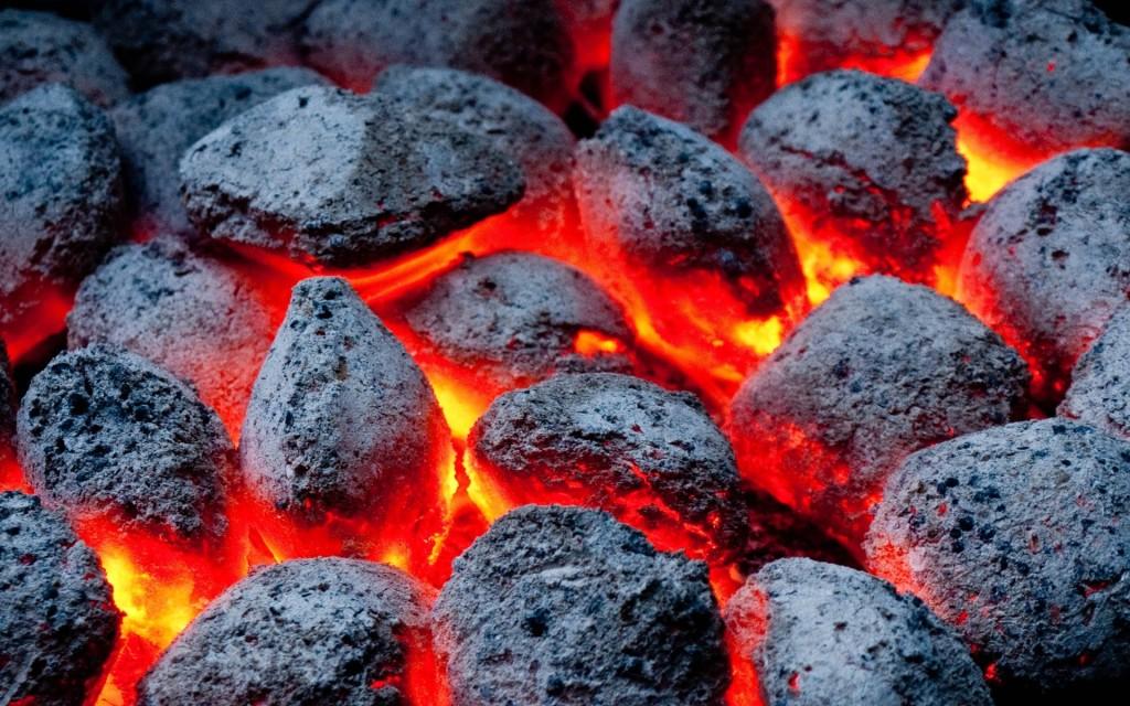 Coals wallpapers HD
