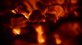 Coals Wallpaper Download