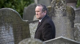 Colm Meaney Wallpaper For PC