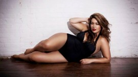 Curvy Models Photo Download