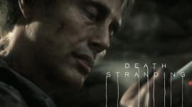 Death Stranding Image Download