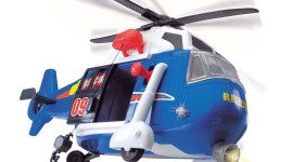 Dickie Toys Image