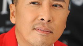 Donnie Yen Best Wallpaper