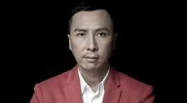 Donnie Yen Wallpaper 1080p