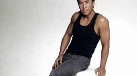 Donnie Yen Wallpaper Full HD