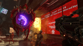 Doom Eternal Image Download