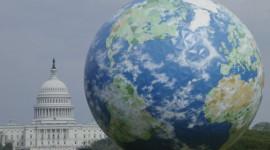 Earth Day Desktop Wallpaper HD