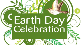 Earth Day Wallpaper Background