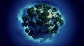 Earth Day Wallpaper For Desktop