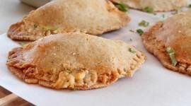 Empanadas Pies Image