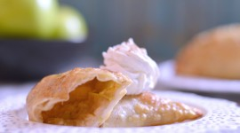 Empanadas Pies Image Download