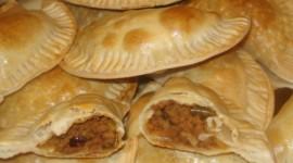 Empanadas Pies Image#1