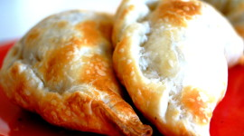 Empanadas Pies Photo Download