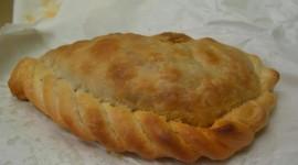 Empanadas Pies Photo Free