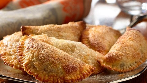 Empanadas Pies wallpapers high quality