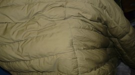 Feather Bed Wallpaper Download FreeFeather Bed Wallpaper Download Free