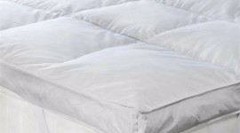 Feather Bed Wallpaper For IPhone Download