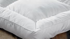 Feather Bed Wallpaper Gallery