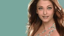 Girls Of India Desktop Wallpaper