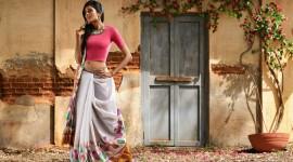 Girls Of India Photo