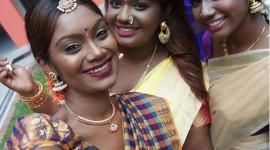 Girls Of India Photo Free