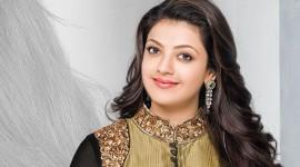 Girls Of India Wallpaper For Desktop