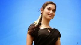 Girls Of India Wallpaper Free