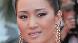 Gong Li Wallpaper Free