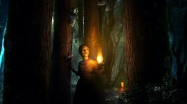 Gretel & Hansel Image