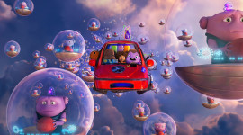 Home 2015 Photo Download