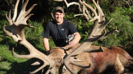 Hunters Photo