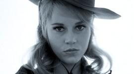 Jane Fonda Image