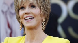 Jane Fonda Photo Download