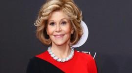 Jane Fonda Photo Free