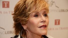 Jane Fonda Picture Download