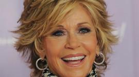 Jane Fonda Wallpaper Download