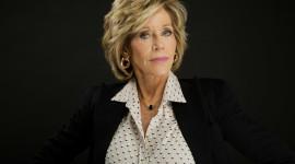 Jane Fonda Wallpaper For Desktop