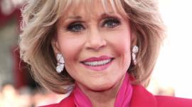 Jane Fonda Wallpaper For Mobile#1