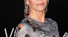 Jane Fonda Wallpaper For Mobile#2