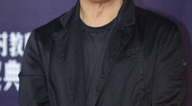 Jet Li High Quality Wallpaper