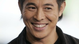 Jet Li Wallpaper Gallery