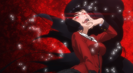 Kakegurui 2 Wallpaper For Desktop