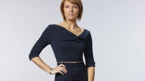 Kathleen Rose Perkins wallpapers high quality