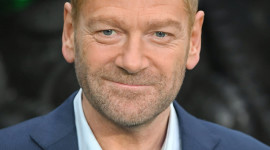 Kenneth Branagh Wallpaper For IPhone Download