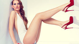 Legs Model Best Wallpaper