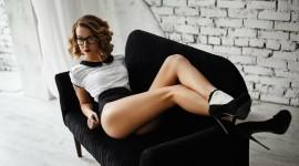 Legs Model Image Download