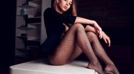 Legs Model Photo Download