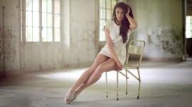 Legs Model Photo Free