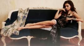 Legs Model Wallpaper Download